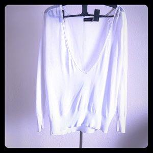 Kim Kara blouse